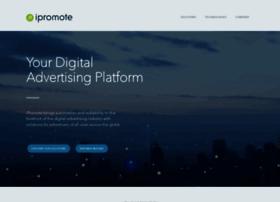 ipromote.com