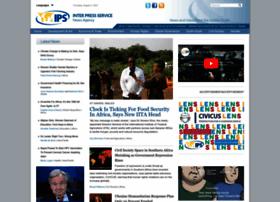 ips.org