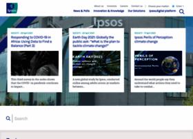Ipsos.com