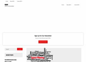 iqio.org