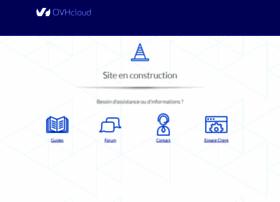 Iquid.fr