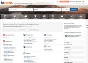 iquitos.locanto.com.pe