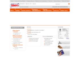 ir.grupobimbo.com