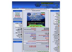 iranhealers.com