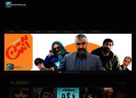 iranproud.com