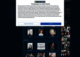 irc-galleria.net