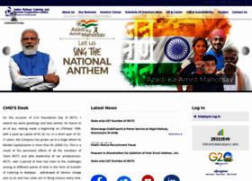 irctc.com