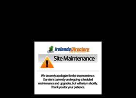 Irelands-directory.com