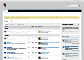 irfanview-forum.de
