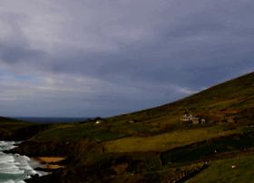 irishfireside.com