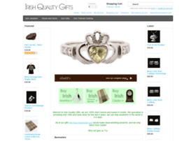 irishqualitygifts.com