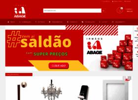 irmaosabage.com.br