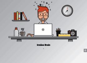 irmaosbrain.com