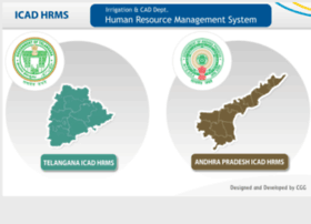 irrigationhrms.cgg.gov.in