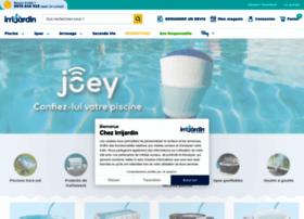 irrijardin.fr