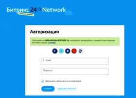 is4business.bitrix24.ru