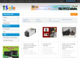 isale.com.kh