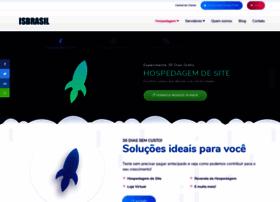 isbrasil.info