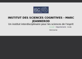 isc.cnrs.fr