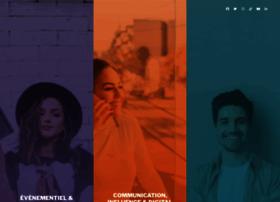 isefac.org