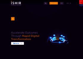 ishirinc.com