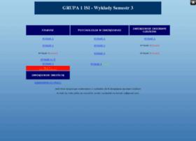 isi1.w8w.pl