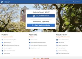 isis.ufl.edu