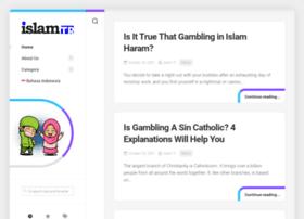 islam-tr.net