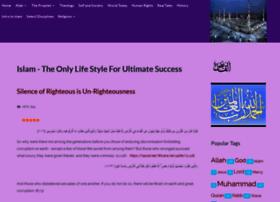 Islam101.com