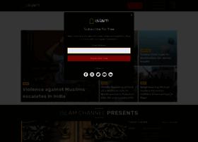 islamchannel.tv
