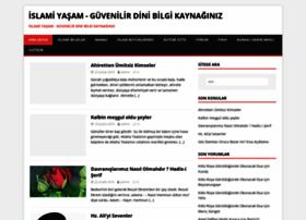 islamiyasam.com