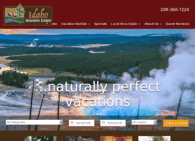 islandparklodging.com