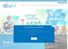 islazul.com