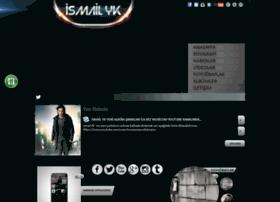 ismailyk.com