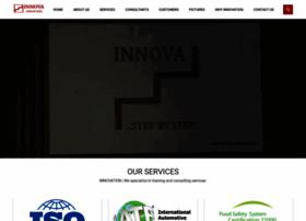 iso.com.vn