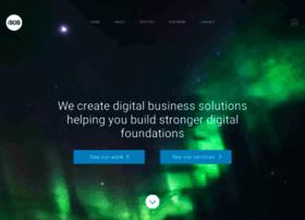 isos.com