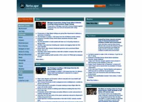 isp.netscape.com