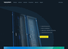 ispsystem.com