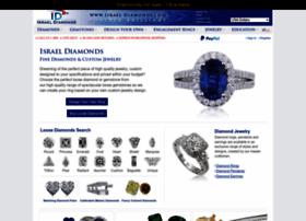 israel-diamonds.com