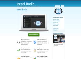 israelradio.lihi.co.il