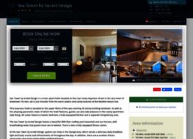 isrotel-tower-all-suite.h-rez.com