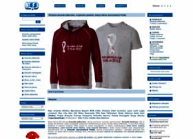 iss-sport.pl