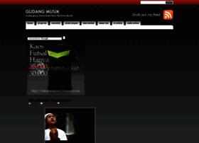 istana-musik.blogspot.com
