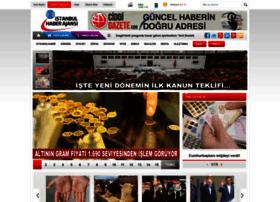 istanbulhaber.com.tr