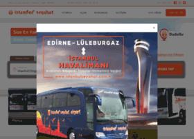 istanbulseyahat.com.tr