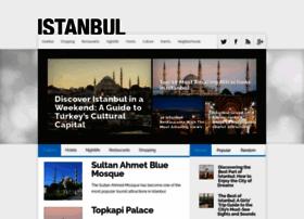 istanbulview.com