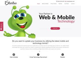 istartus.com