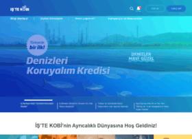 istekobi.com.tr