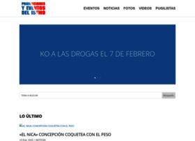 istmoprobox.com