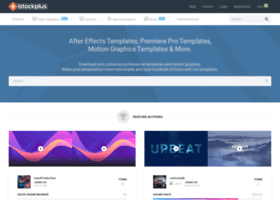 istockplus.com